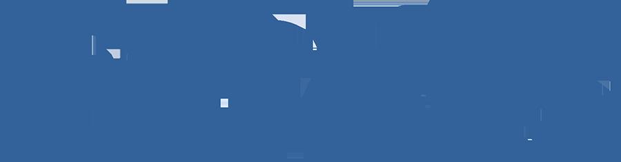logo-forbes-fr
