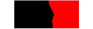 rue-89-logo